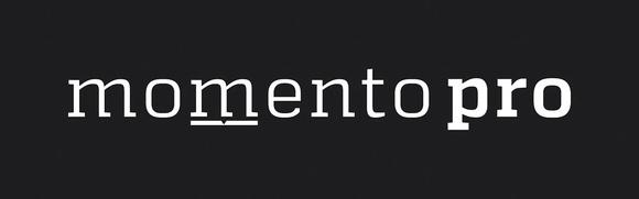 Momento-Pro-dark-rgb
