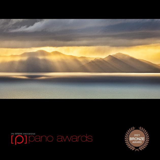 2021-Epson-Pano-Awards-Score-Open Awards-Social-Badge-11399
