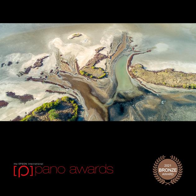 2021-Epson-Pano-Awards-Score-Open Awards-Social-Badge-11405