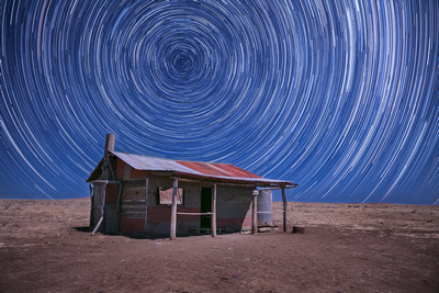 middleton hut star trails jul18-Edit