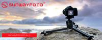 Sunwayfoto-Banner-Pixel-One