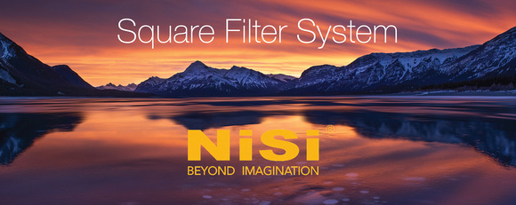 Pixel-One-banner NiSi