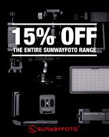 Sunwayfoto Post