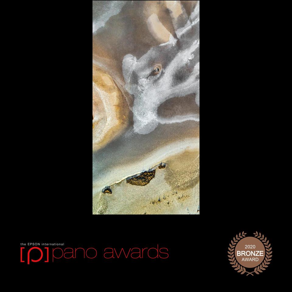 2020-Epson-Pano-Awards-Score-Open Awards-Social-Badge-1773