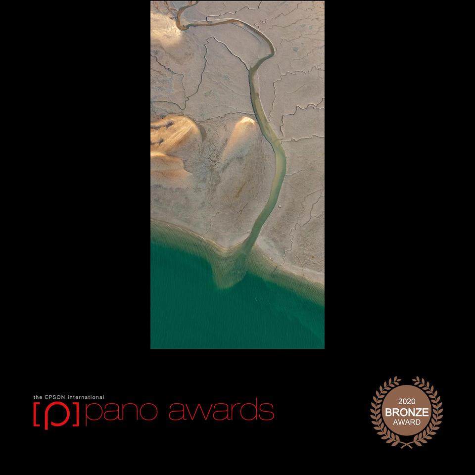2020-Epson-Pano-Awards-Score-Open Awards-Social-Badge-5279