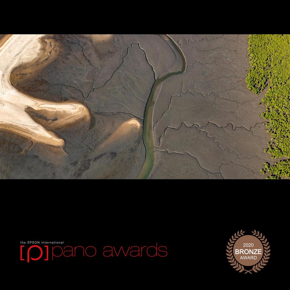 2020-Epson-Pano-Awards-Score-Open Awards-Social-Badge-5280