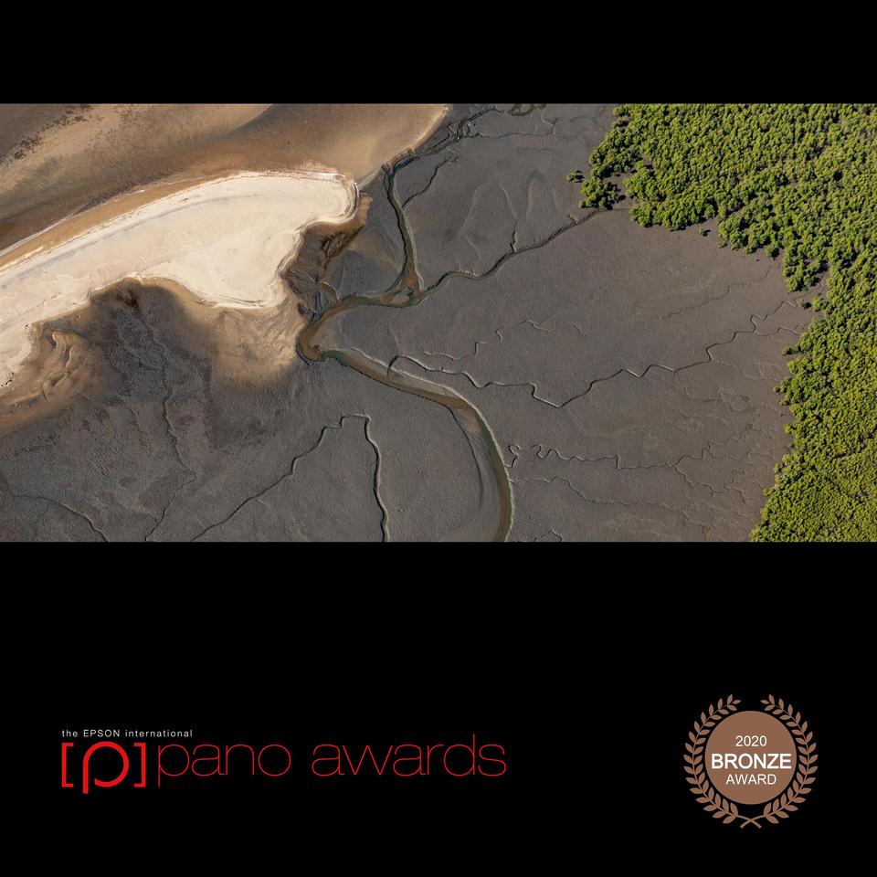 2020-Epson-Pano-Awards-Score-Open Awards-Social-Badge-5281