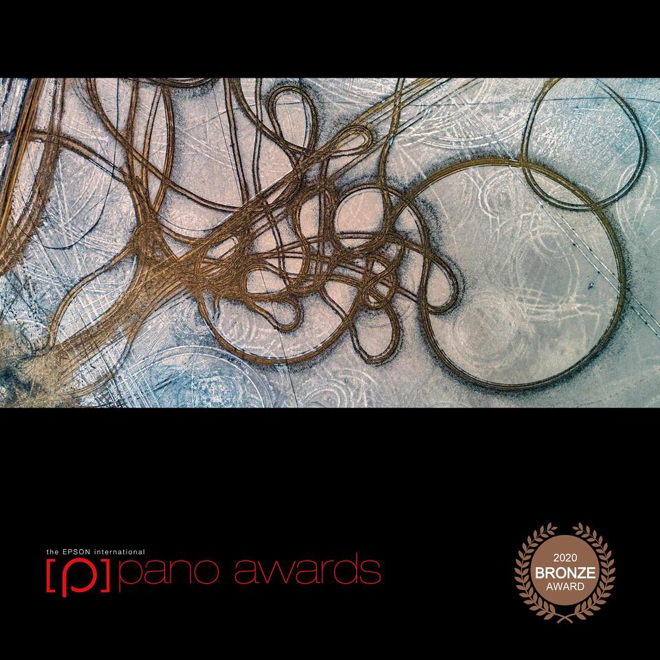 2020-Epson-Pano-Awards-Score-Open Awards-Social-Badge-5283