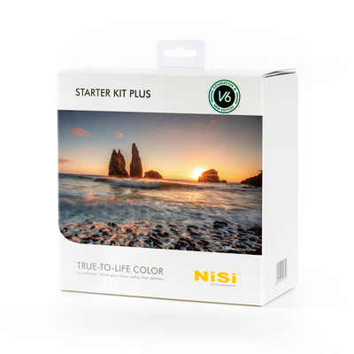 Starter-Kit-Plus box